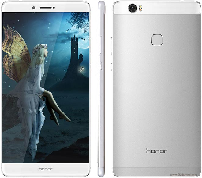 huawei honor note 8. huawei honor note 8