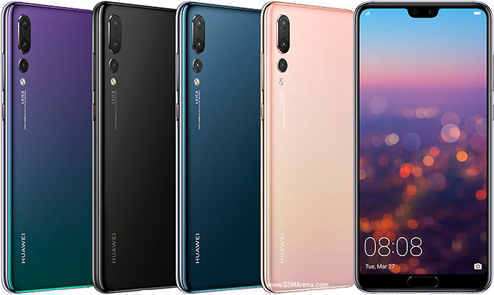 alt/huawei p20 pro specs. and price