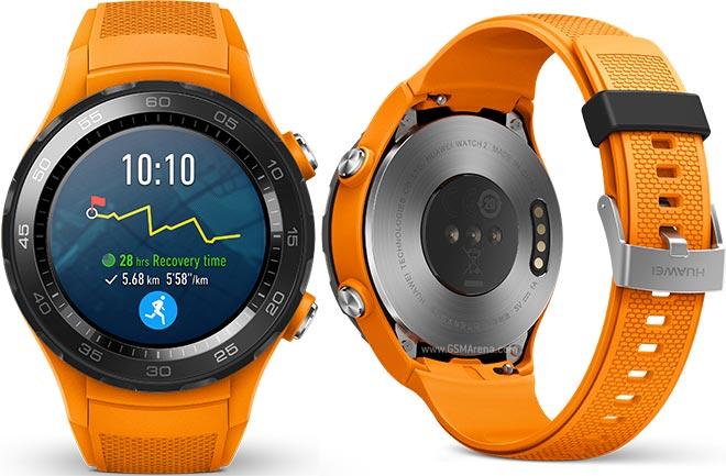 huawei watch 2 pro. huawei watch 2 pro s