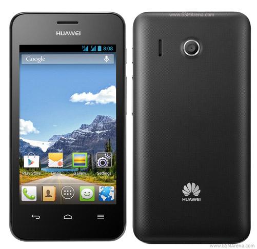 boot repair Huawei Ascend Y320-u30 by meshkat_azizi - Unlock Forum