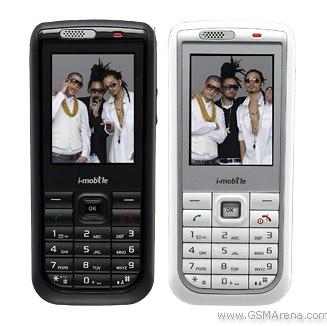 i-mobile 903