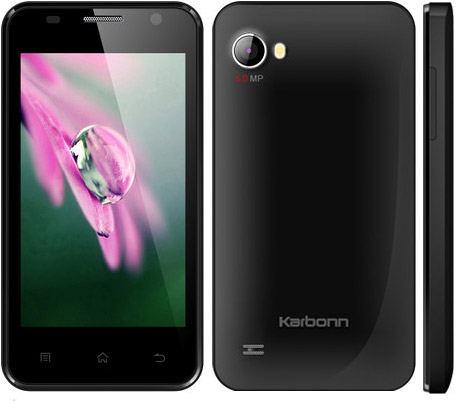 Karbonn a9 price in bangalore dating 2