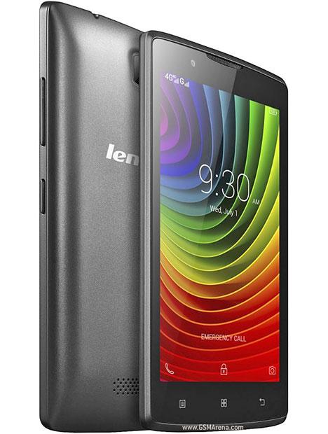 Lenovo A2010 – оптимальный выбор в соотношении цена-качество