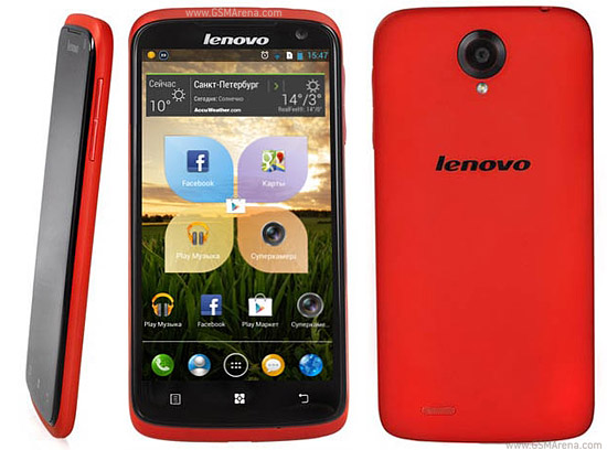 Want To Sell Handphone Lenovo Aksesori Carigold Forum