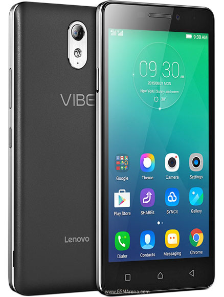 Xperia M Specifications Lenovo Vibe P1m pictur...