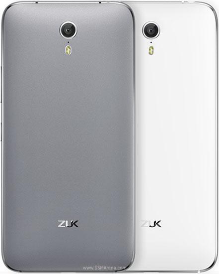 Lenovo ZUK Z1
