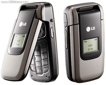 LG F2250