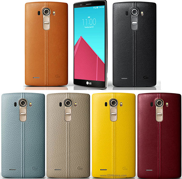 how to get photos from lg phone