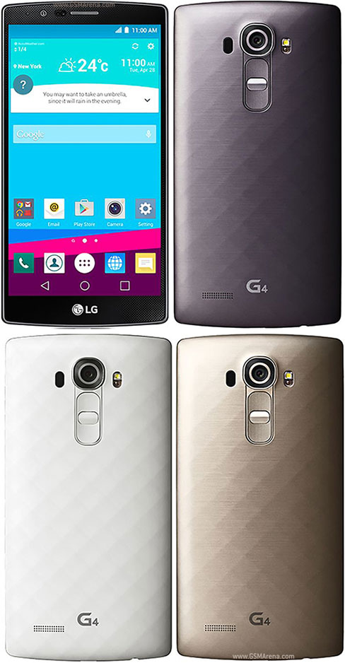 Lg G furthermore Smart Phone G Stylus H X together with B additionally Lc Fz Prl Sl besides Lg G Pro. on lg g4 phone price
