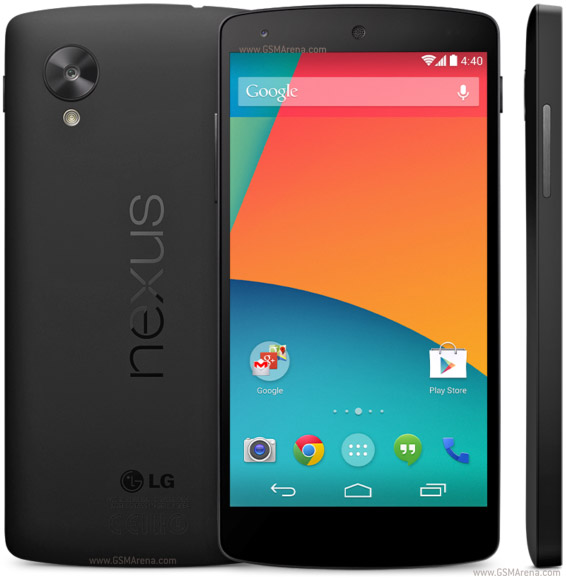 Nexus 4 review uk dating 7