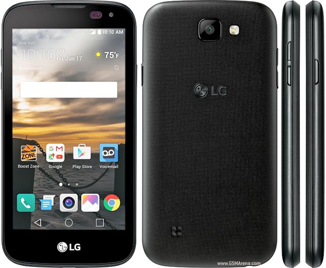 lg  pictures official