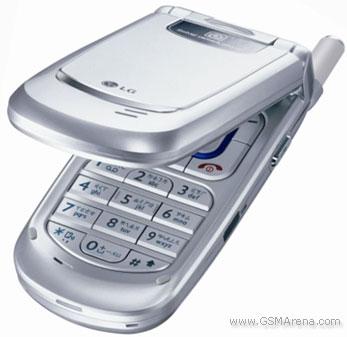 LG G7070