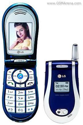 LG L1100