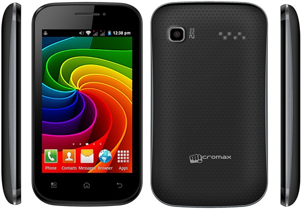 Karbonn a2 price in bangalore dating 7