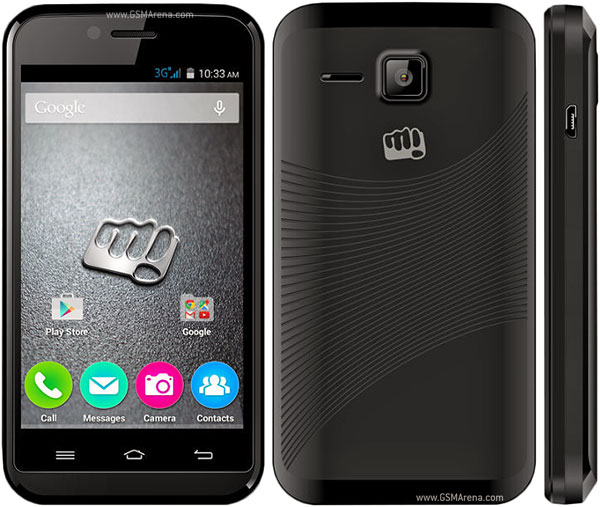 new concept e1f21 5df48 Welcome to Tech and General News Arena: Micromax Bolt S301 ...