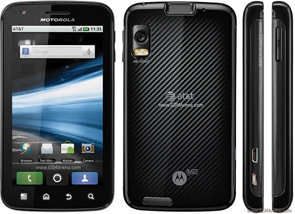 manual de uso motorola atrix free owners manual u2022 rh infomanualguide today Motorola Atrix Cases Motorola Atrix Fingerprint