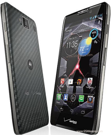 ACER DROID RAZR HD DRIVERS FOR PC