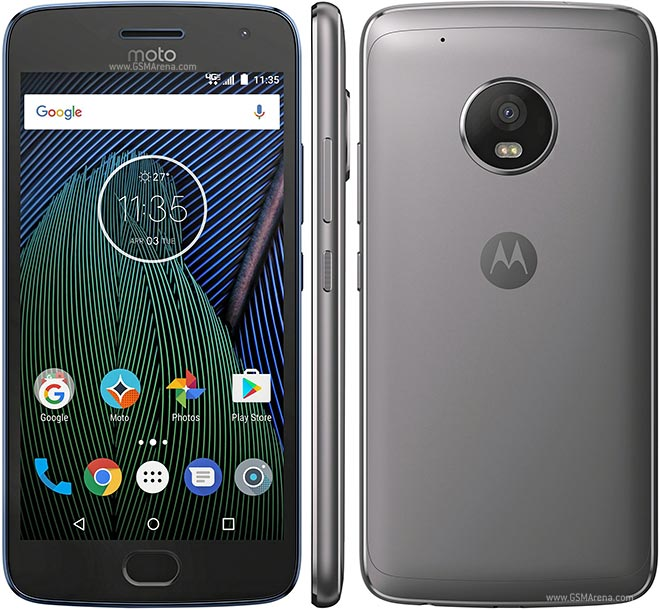 Image result for Motorola Moto G5