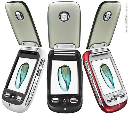 Motorola A1200 Pictures Official Photos