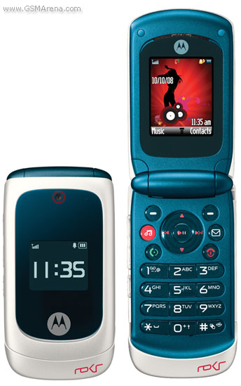 Motorola EM28