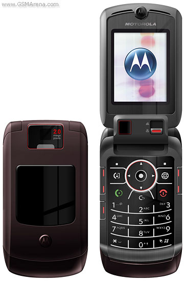 Samsung brands mobile