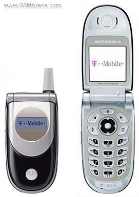 Motorola V188