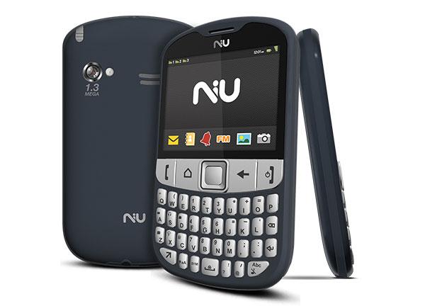 NIU F10