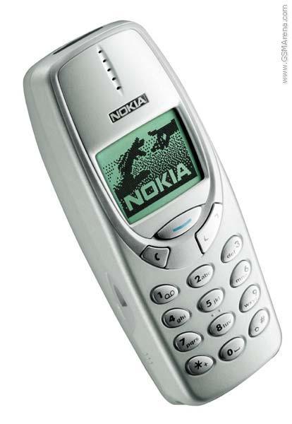 nokia 4210. nokia 3310 4210