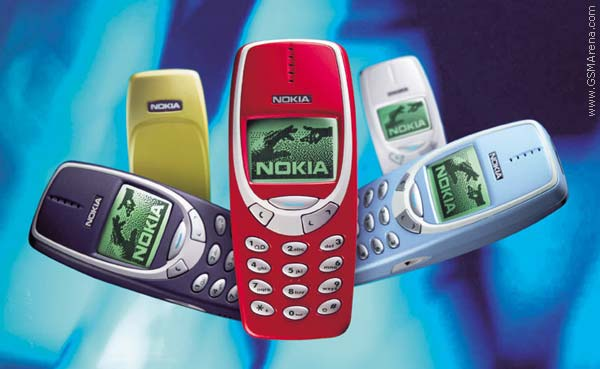 nokia 3310 pictures official photos. Black Bedroom Furniture Sets. Home Design Ideas