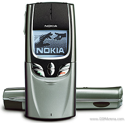 Nokia 8890 HAMA IrDA Drivers for Windows