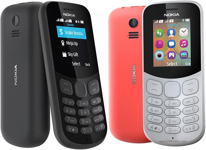 experiencing decrease mobile phones sim free unlocked uk phone runs Qualcomm