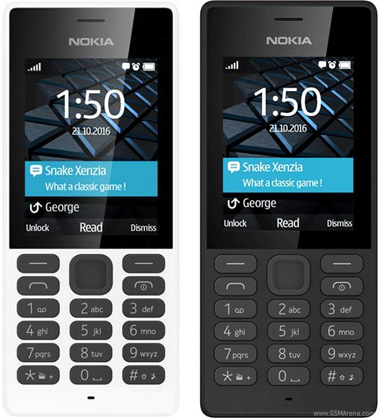 NOKIA 150 RM-1190 Flash File/Firmware Link - GSM-Forum