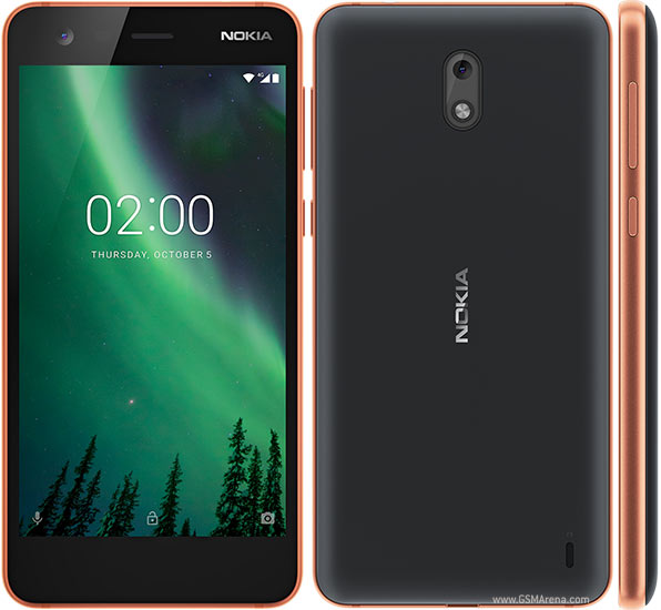 nokia 2 pictures official photos