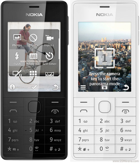 nokia 515 pictures official photos