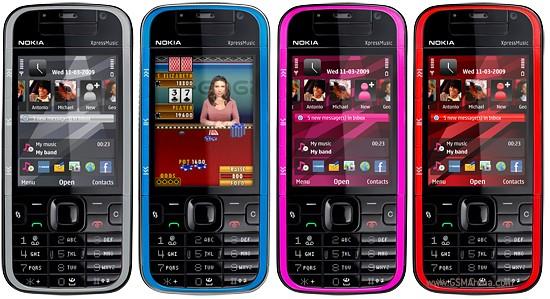 Nostalgia, Nokia X – Series yang Banyak Digemari, No. 6 Paling Laris
