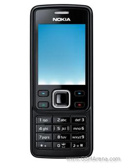 Nokia 6300 daten übertragen