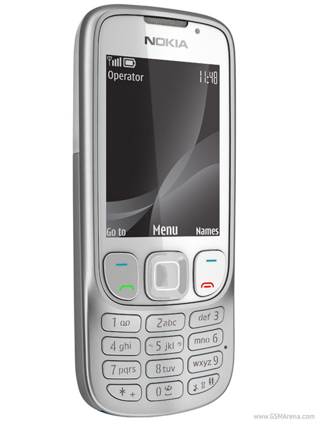 NOKIA 6303I CLASSIC DRIVER DOWNLOAD FREE