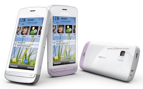 Samsung C5 Wallpaper Hd