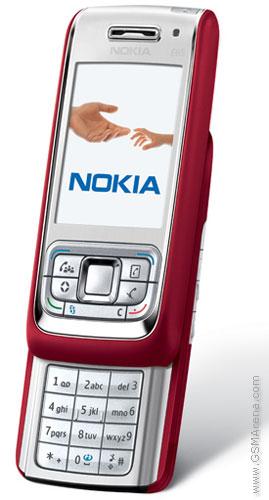 nokia e65 full phone specifications rh gsmarena com