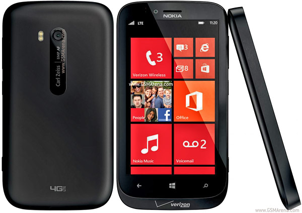 nokia lumia 822 pictures official photos rh gsmarena com Nokia Lumia 1520 Nokia Lumia 1520