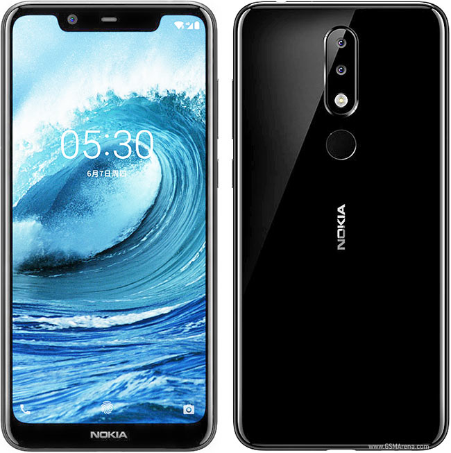 Image Result For Realme  Pro Mobile Image