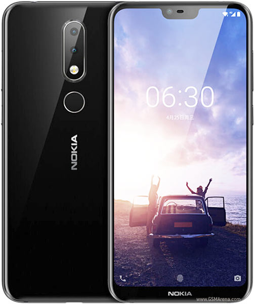 nokia x6 india support page goes live tipping imminent launch rh techyworld4all blogspot com Nokia 6X Nokia X2-02