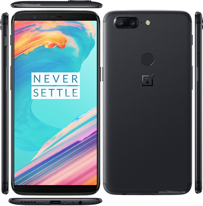 oneplus 5t pictures official photos. Black Bedroom Furniture Sets. Home Design Ideas