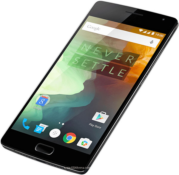 How To Unlock BootLoader, Root & Install TWRP Recovery  For OnePlus 2 ( Advanced User Guides )