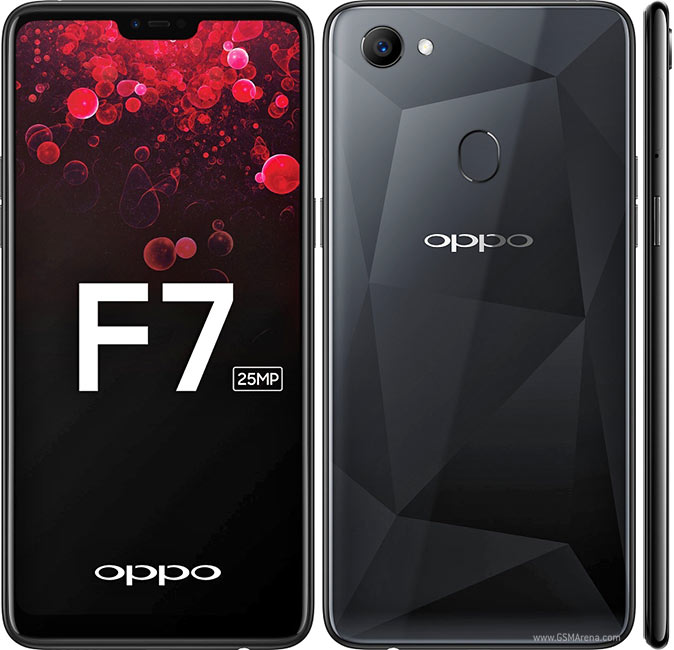 Image result for oppo f7 image
