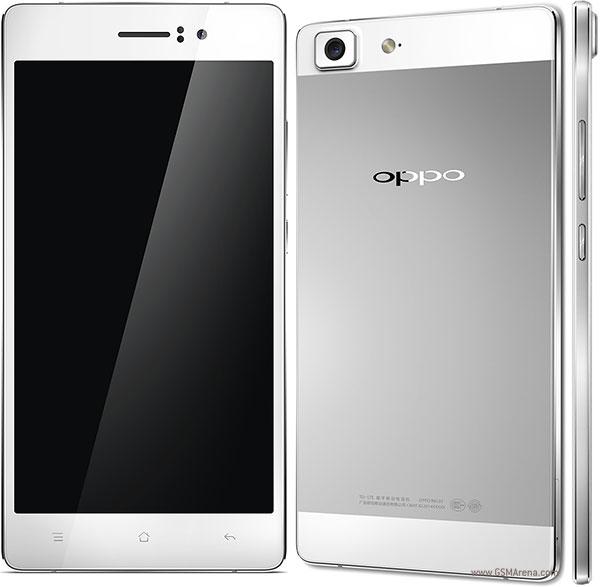 Image result for Oppo R5