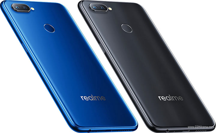 Image result for Realme 2 Pro    pic
