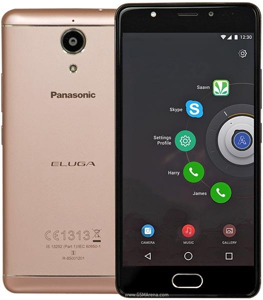 Iphone   Gb Vodafone