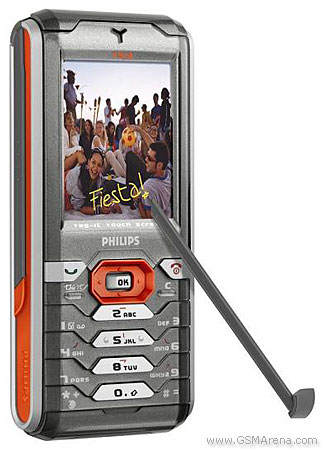 Philips 759
