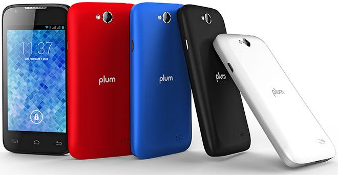 Plum Sync 4.0b